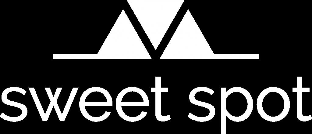 Sweet Spot-working-remotely-abroad-program